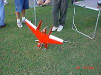 Name: Lawn Dart.jpg Views: 133 Size: 62.1 KB Description: