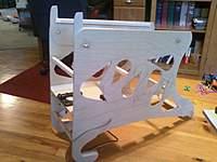 Name: cradle 012.jpg Views: 144 Size: 55.4 KB Description:
