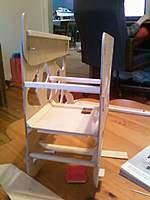 Name: cradle 014.jpg Views: 134 Size: 50.0 KB Description: