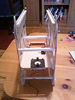 Name: cradle 015.jpg Views: 170 Size: 54.6 KB Description: