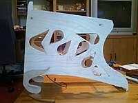 Name: cradle 017.jpg Views: 151 Size: 48.3 KB Description: