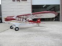 Name: m_IMG_1034.jpg Views: 65 Size: 123.7 KB Description: real plane is in Norway