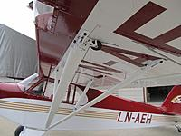 Name: m_IMG_1046.jpg Views: 69 Size: 82.8 KB Description: aileron cable is non funtional