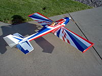 Name: IM000944.JPG
