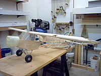 Name: IM000734.JPG