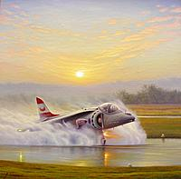 Name: harrier.jpg