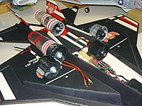 Name: P1090314.JPG