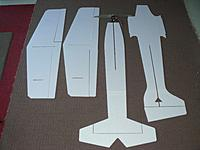 Name: P1090348.JPG