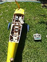 Name: P1090530.JPG Views: 26 Size: 1.00 MB Description: ~6700 RPM  recorded  on 12S/5200/60C packs.