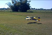 Name: Extra new prop.JPG Views: 26 Size: 125.8 KB Description: Another landing in the book.