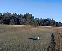 Name: Phantom launch.JPG Views: 12 Size: 125.9 KB Description: