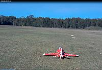 Name: Down wind launch.JPG Views: 8 Size: 135.2 KB Description: 15km/h down wind  TO.