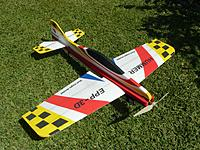 Name: P1100353.JPG