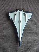 Name: P1100453.JPG Views: 12 Size: 591.4 KB Description: Designed for easy hand launch.