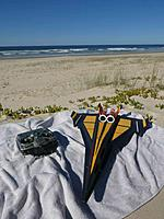 Name: TW winters beach day out.jpg Views: 6 Size: 1.19 MB Description: