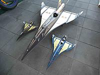 Name: Golden fleet.jpg