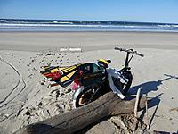 Name: Mini TW sling shooting day.jpg Views: 4 Size: 804.9 KB Description: