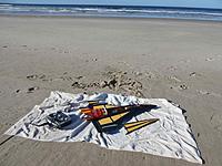Name: Mini TW beach day.jpg Views: 4 Size: 891.6 KB Description: