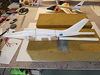 Name: Thrust tube line up.jpg Views: 36 Size: 515.1 KB Description: