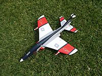 Name: Now with cruising missiles.P1020068.JPG Views: 24 Size: 1.52 MB Description: