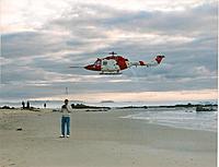 "Name: scan0013.jpg Views: 161 Size: 195.1 KB Description: United Global Rescue ""LYNX"""