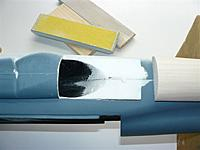 Name: P1020789.jpg