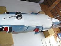 Name: P1020842.jpg