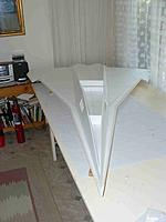 Name: P1030154.jpg Views: 132 Size: 86.9 KB Description: and some progress on the top.