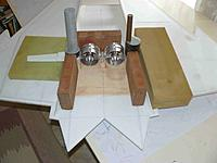 Name: P1030158.jpg