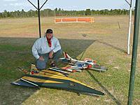 Name: P1050176.jpg Views: 64 Size: 308.4 KB Description: Jets over Fraser Coast 2012