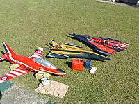 Name: P1050768.jpg