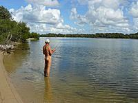 Name: P1060447.jpg Views: 163 Size: 289.0 KB Description: Just about perfect conditions!