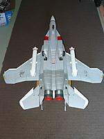 Name: P1080292.jpg