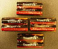 Name: TrustFire Batteries.JPG