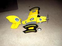 Name: wattflyer3.png Views: 164 Size: 1.08 MB Description: