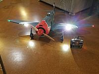 Name: 20180417_214710.jpg Views: 4 Size: 1,013.8 KB Description: Landing lights on