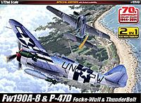 Name: P-47 and FW-190 1.jpeg