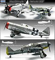 Name: P-47 and FW-190 2.jpeg