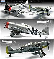Name: P-47 and FW-190 2.jpeg Views: 34 Size: 91.0 KB Description: