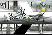 Name: P-47 and FW-190 3.jpeg