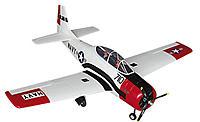 Name: Dynam T-28 Red.jpg Views: 1123 Size: 62.3 KB Description: