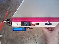Name: EV's BluDart Left Side.jpg Views: 163 Size: 183.4 KB Description: