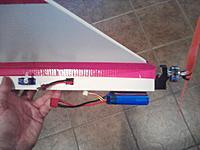 Name: EV's BluDart Right Side.jpg Views: 168 Size: 175.4 KB Description: