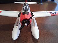 Name: Airfield 800mm T-28 Floats 07.jpg Views: 198 Size: 170.3 KB Description: