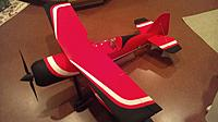 Name: IMAG0078.jpg
