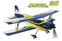 Name: Devil 3D-1.jpg Views: 450 Size: 220.9 KB Description: