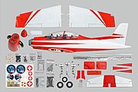 Name: PH134-PC21-36.jpg Views: 548 Size: 65.1 KB Description: