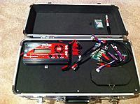 Name: Charge Box a.jpg Views: 148 Size: 94.0 KB Description: