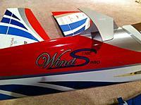 Name: Wind Side.jpg Views: 107 Size: 79.3 KB Description: