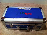 Name: Charge Box.jpg Views: 98 Size: 76.6 KB Description: